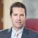 "William ""Tuck"" Holman - RBC Wealth Management Financial Advisor"
