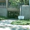 Riverside Probation Dept