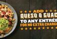 QDOBA Mexican Eats - Northville, MI