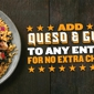 QDOBA Mexican Eats - Carson City, NV