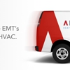 Aire Serv Heating & Cooling