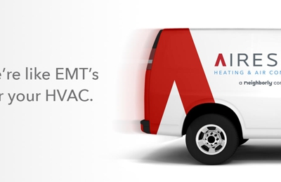 Aire Serv Heating & Air Conditioning of Northeast Indiana - Fort Wayne, IN