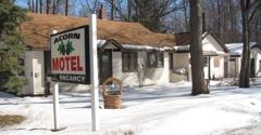 Acorn Motel - Harrison, MI