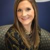 Kristen Medcalf Monroe: Allstate Insurance