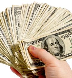 Payday loans near buckeye az image 6