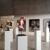 Contemporary Art Museum St. Louis
