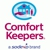 Comfort Keepers Home Care of Canton, GA