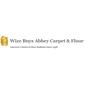 Wize Buys Carpet Shop - Columbus, NE