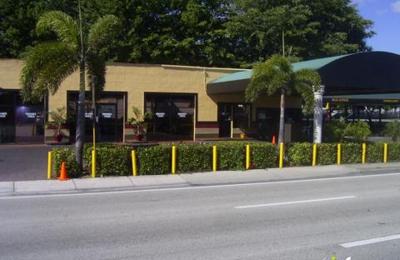 Magic Hands Car Wash Corp - Miami, FL