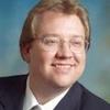 Dr. Brian C Kroll, DO