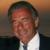 Bill Bruno Business Brokerage