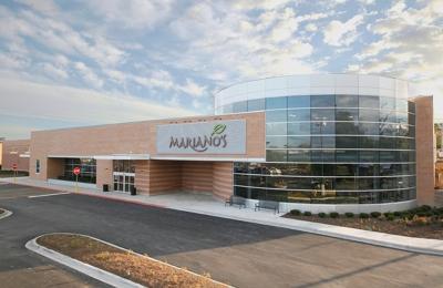Mariano's - Chicago, IL
