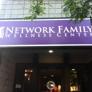 Network Family Wellness Center - Boulder, CO