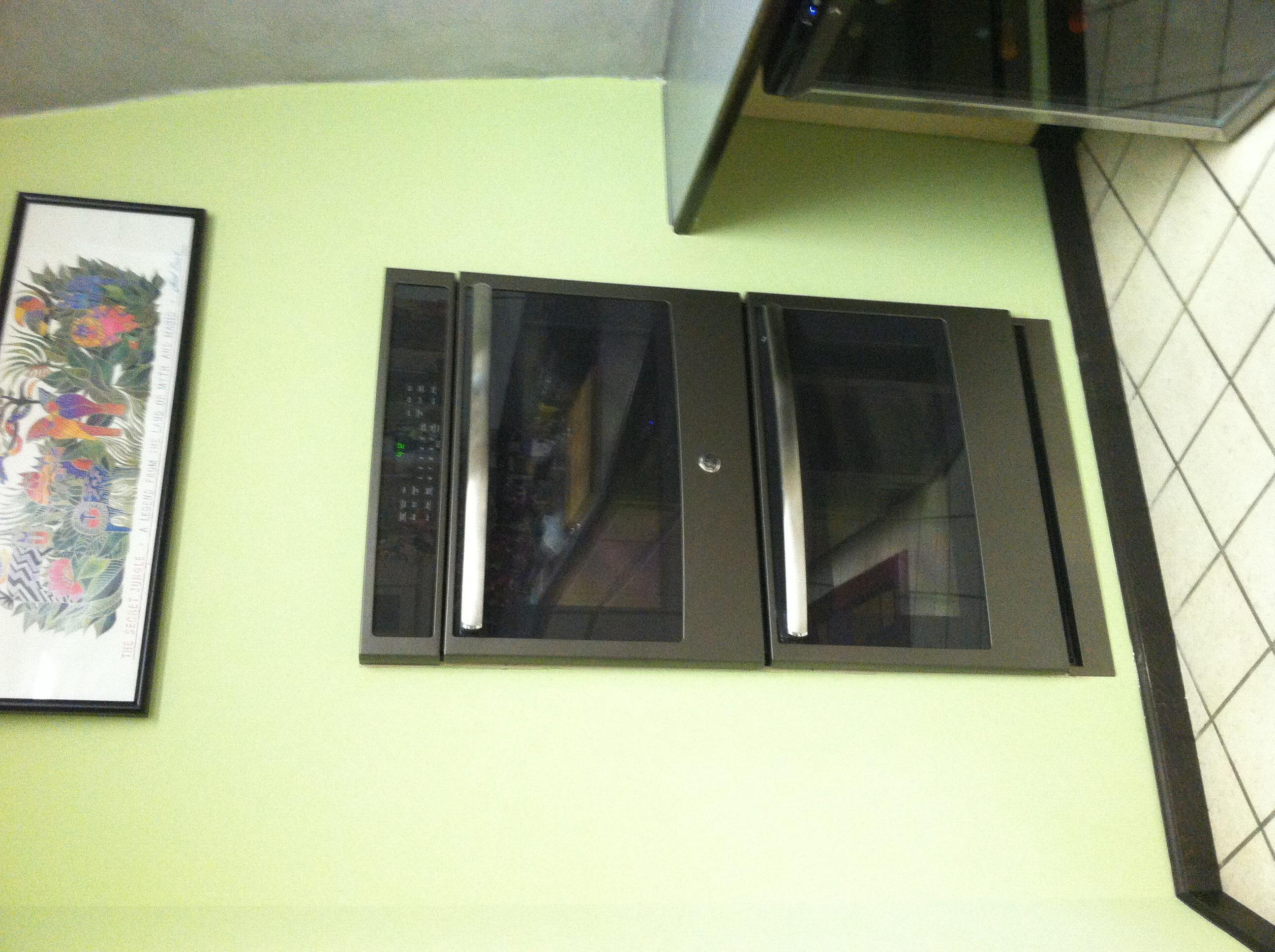 Ge Appliance Repair Kansas City Harris County Appliance Repair Hamilton Ga 31811 Ypcom