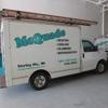 McQuade Plumbing Heating Cooling & Refrigeration