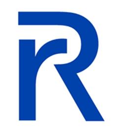 Randy's Flooring - Cedar Rapids, IA