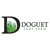 Doguet Turf Farm