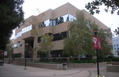 Housing Authorities of the City & County of Fresno - Fresno, CA