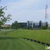 Bosley Medical - Cleveland