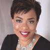 Wanda Carlson - State Farm Insurance Agent