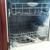 Daden Appliance home repair Inc.