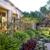 Courtyard by Marriott San Francisco Larkspur Landing/Marin County