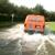 911 Restoration Of Upstate South Carolina