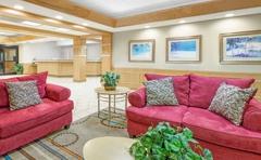 Hawthorn Suites by Wyndham Aransas Pass
