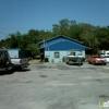 Affordable Auto & AC Repair of Tampa - CLOSED