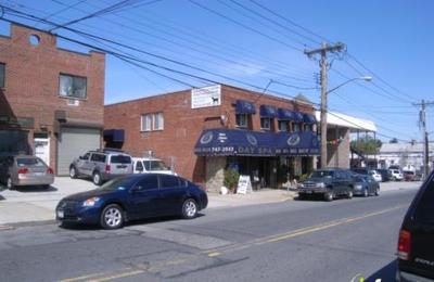 Polite Plumbing & Heating Inc - Whitestone, NY