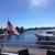 Sun Dream Yacht Charters Inc