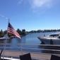Sun Dream Yacht Charters Inc - Fort Lauderdale, FL