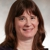 Dr. Diana D King, MD