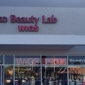 SD Beauty Lab - San Diego, CA