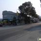 Woodring, P Harold OD - Berkeley, CA