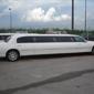 Sunset Limousines - Corpus Christi, TX