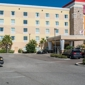 Comfort Suites At Fairgrounds-Casino - Tampa, FL
