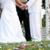 Pastor My Wedding