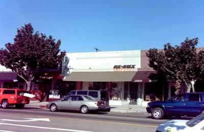 Re Mix - Los Angeles, CA