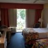 Magnuson Hotel Marina Cove
