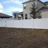 Specialist Fence/Concrete