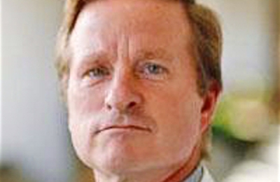 Dr. Jeffrey C. Snyder, MD - Allentown, PA