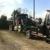 Opie's Towing & Auto Restoration
