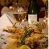 Austins Seafood & Steak House