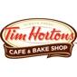 Tim Hortons - Batavia, NY