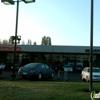 Beaverton Toyota Scion