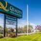 Quality Inn & Suites Middletown - Newport - Middletown, RI