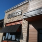 Outback Steakhouse - San Antonio, TX. Great food to go
