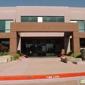 Santa Clara County Child Support Services - San Jose, CA