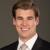 Allstate Insurance: Nicholas Poore